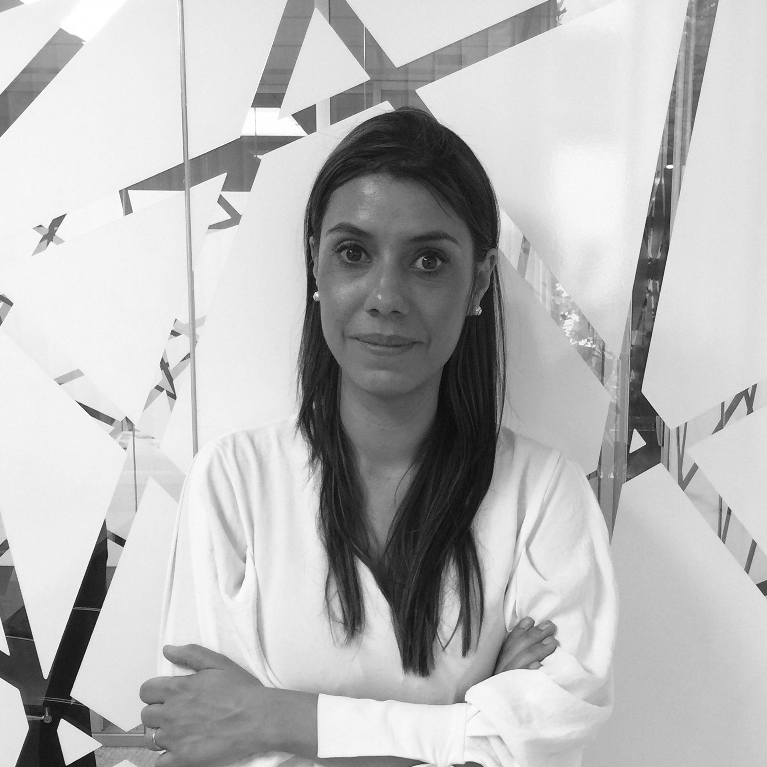 Rosana Acosta
