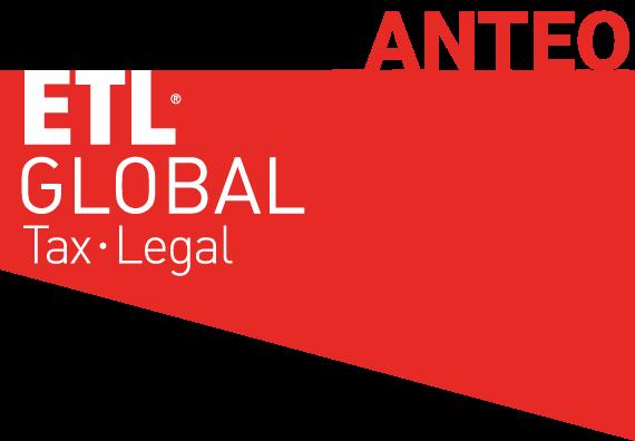 Anteo ETL Global