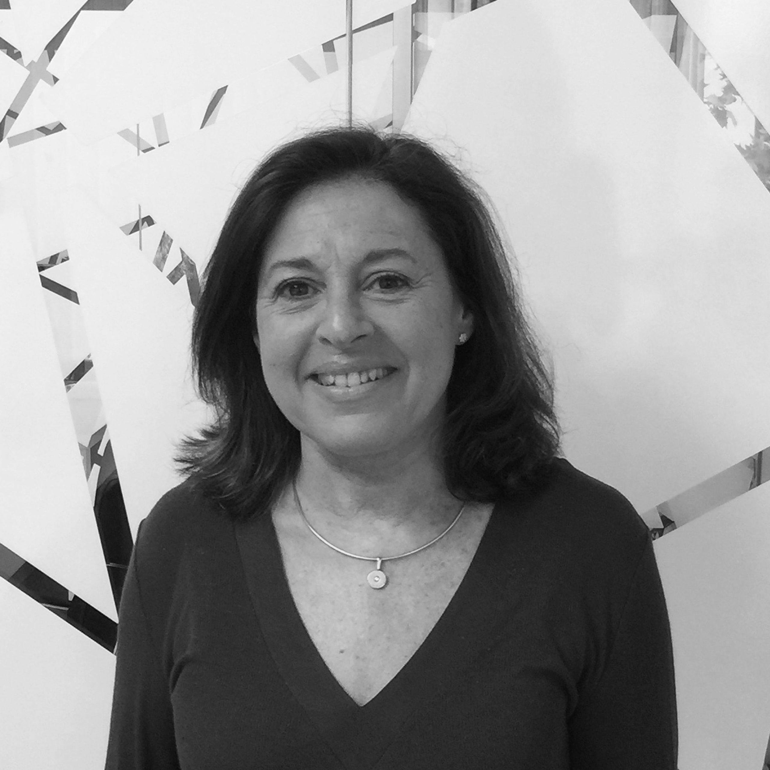 María José Criado
